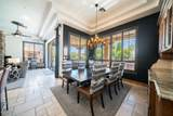 2057 Pomelo Street - Photo 41