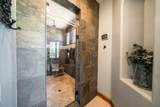 2057 Pomelo Street - Photo 57
