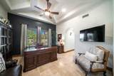 2057 Pomelo Street - Photo 64