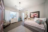 2057 Pomelo Street - Photo 68