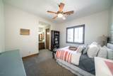 2057 Pomelo Street - Photo 70