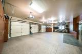 2057 Pomelo Street - Photo 72