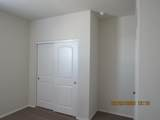 31044 Osborn Road - Photo 16