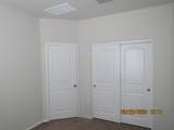 31044 Osborn Road - Photo 2