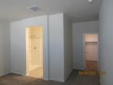 31044 Osborn Road - Photo 20