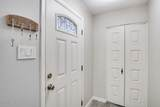 8738 Monterey Way - Photo 10