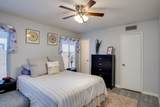 8738 Monterey Way - Photo 22