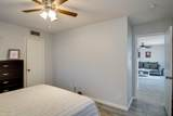 8738 Monterey Way - Photo 23