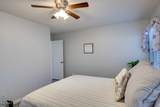 8738 Monterey Way - Photo 24
