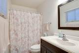 8738 Monterey Way - Photo 26
