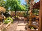 42275 Calle Street - Photo 14