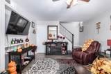5426 Redfield Road - Photo 9
