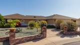 10422 Indian Wells Drive - Photo 2