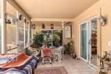 10422 Indian Wells Drive - Photo 24