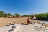 10422 Indian Wells Drive - Photo 28