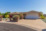 10422 Indian Wells Drive - Photo 3