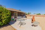 10422 Indian Wells Drive - Photo 30