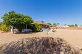 10422 Indian Wells Drive - Photo 33