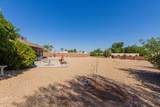 10422 Indian Wells Drive - Photo 34