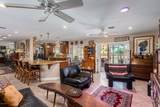 10422 Indian Wells Drive - Photo 4