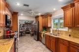 10422 Indian Wells Drive - Photo 8