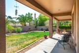 15335 Pierson Street - Photo 34