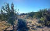 4700 Sedona View Lane - Photo 16