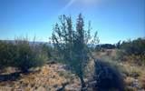 4700 Sedona View Lane - Photo 17