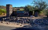 4700 Sedona View Lane - Photo 2