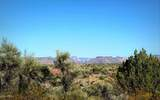 4700 Sedona View Lane - Photo 21