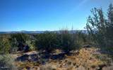 4700 Sedona View Lane - Photo 3