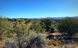 4700 Sedona View Lane - Photo 4