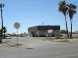 9260 Kramer Lane - Photo 3