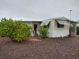 66851 Capri Lane - Photo 1