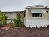 66851 Capri Lane - Photo 3