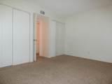 3416 44th Street - Photo 6