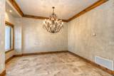 7705 Doubletree Ranch Road - Photo 10