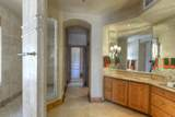 7705 Doubletree Ranch Road - Photo 14