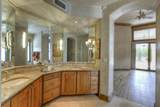 7705 Doubletree Ranch Road - Photo 15