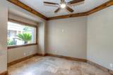 7705 Doubletree Ranch Road - Photo 16