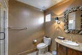 7705 Doubletree Ranch Road - Photo 17