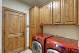 7705 Doubletree Ranch Road - Photo 18