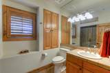 7705 Doubletree Ranch Road - Photo 20