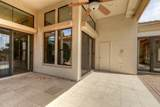 7705 Doubletree Ranch Road - Photo 21
