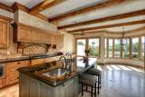 7705 Doubletree Ranch Road - Photo 3