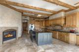 7705 Doubletree Ranch Road - Photo 4