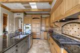 7705 Doubletree Ranch Road - Photo 5