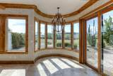 7705 Doubletree Ranch Road - Photo 6