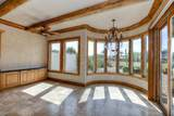 7705 Doubletree Ranch Road - Photo 7