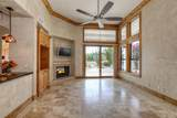 7705 Doubletree Ranch Road - Photo 8